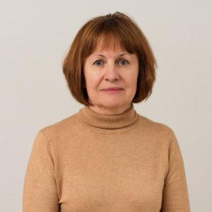 онлайн психолог Галина Горбунова