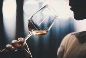 профилактика онкологических заболеваний - алкоголь