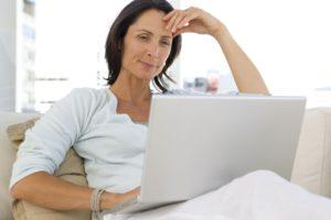 психологическая помощь онлайн бесплатно анонимно